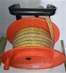 地下水位深度测量JK50,北京精凯达优势出品