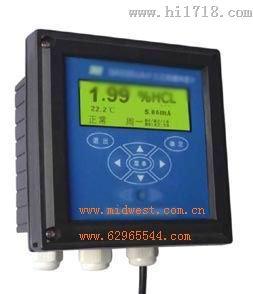 碱液浓度计XN12SA5501B