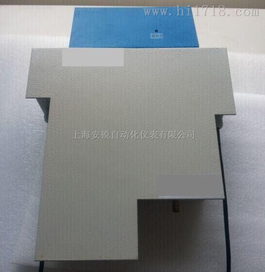 上海制造商壁挂式进水浊度仪