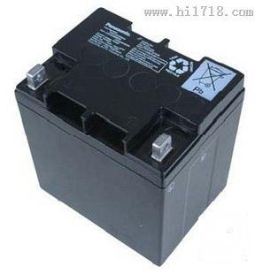 松下蓄电池LC-P1242ST详细报价、渠道