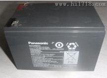 松下蓄电池LC-P127R2详细报价、介绍