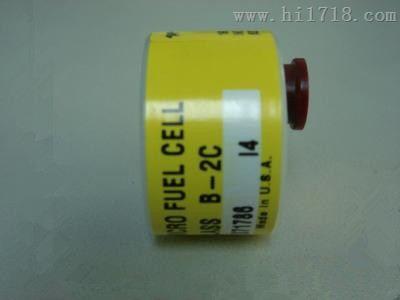 B-2C氧电池,B-2C氧传感器