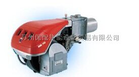 RS70 DOWSON道森燃烧器 超低氮