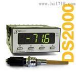 露點分析儀DS2000,DS-2000在線式露點儀