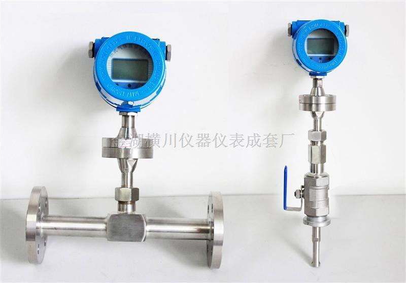 热式质量流量计,江苏热式质量流量计,厂家