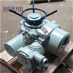 【厂家直销】DZW30智能防爆电动执行装置