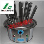 气流烘干器 玻璃仪器烘干器 试管瓶子干燥器 12 20 30孔 厂家直销