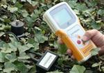 TZS-ECW土壤溫度水分鹽分三參數測定儀