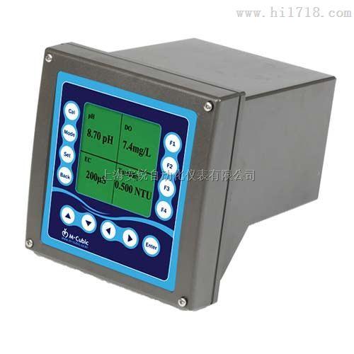 原装进口五参数分析仪MP-1000