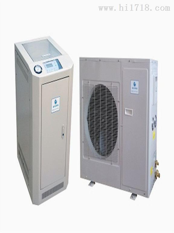 供應藍海神駿LH2600BD原子吸收冷卻循環水機