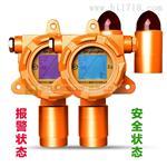 检验检疫环氧乙烷浓度检测仪