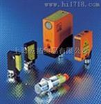 销售易福门镜面反射传感器系列PN5007