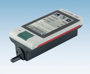 PS10表面粗糙度测量仪_粗糙度测量仪_德国马尔MarSurf