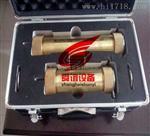 ISO9048標準擠出器廠家直銷