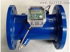 厂家供应优质外绑式超声波流量计