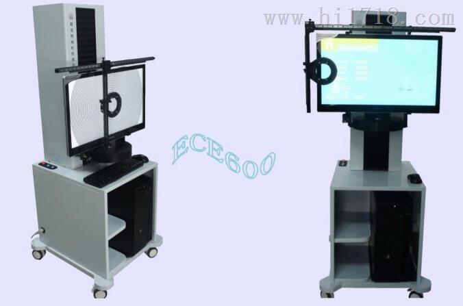 眼底相机检测设备ECE600,眼底相机ECE600眼底照相机检测设备眼