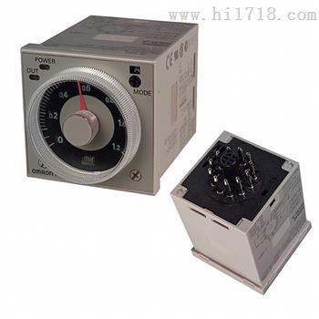 温控器e5ak-taa2 ac100-240,现货供应原装正品温控器欧姆龙
