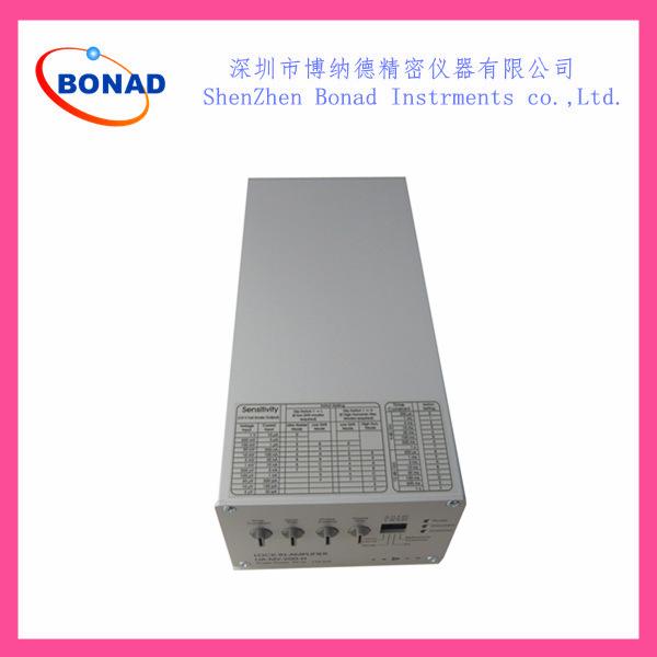 双相锁相放大器LIA-MVD-200-L