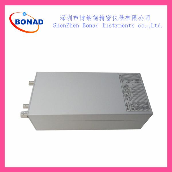 LIA-MV-200-H单相锁相放大器