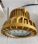 LED防爆應急泛光燈BFG611J