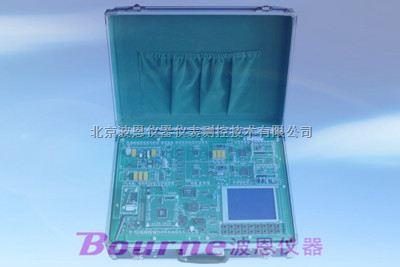 仪器仪表网 供应 专用仪器仪表 其他专用仪器仪表 bn-5005a-bjwk移动