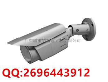 Z-SRY3131LH 松下135万像素网络红外枪型摄像机 松下银行专用网络摄像机