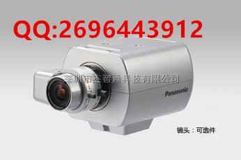 Z-CR7040CH 松下金融专用摄像机 松下模拟高清枪式摄像机