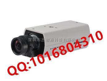 Z-SRP3131H 松下135万像素网络枪式摄像机 松下银行专用网络摄像机