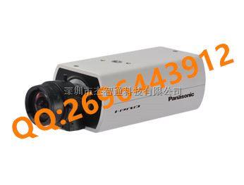 Z-SRP5331H 松下235万像素网络枪式摄像机 松下金融专用网络摄像机