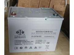 双登蓄电池6-GFM-100,报价、参数见详细说明12V100AHc10
