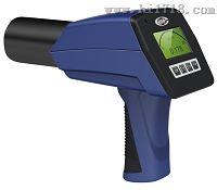 MKY-FJ1200环境级x γ辐射测量仪 MKY-FJ1200 麦科仪价格优惠