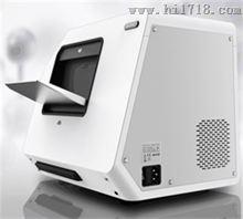 MKY-9900Z 程控定量封口机 MKY-9900Z 麦科仪价格优惠