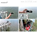 渔管局智慧渔业自动监控 鱼塘水质监测及增氧机自动监控