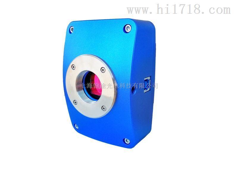 显微镜数码成像系统