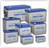 今日新法国PowerSonic蓄电池全部型号价格