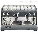 【首页>欢迎访问】RANCILIO咖啡机售后维修电话
