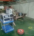 焊接件应力消除机 焊接件应力消除机VSR-09(驰奥)