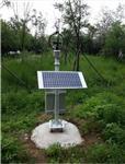 小型公园气象站/景区小型气象站