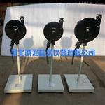 GB20041-21 金属导管弯曲试验机 诚润正品 电缆管导管弯曲试验机诚润仪器有限公司
