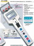 施密特schmidt DTMB-2500 数显张力仪