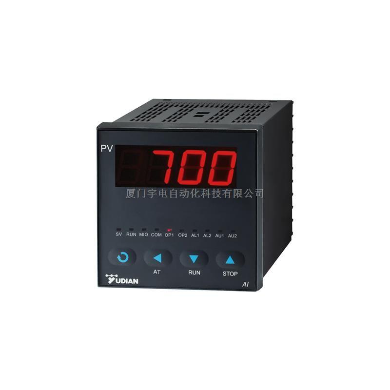 AI-700数显表/压力数显表/精度0.2/宇电品牌/质量保证