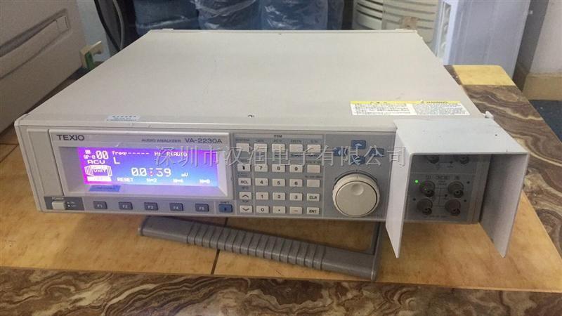 VA-2230A/VA2230A徳士(原建伍)音频分析仪 VA-2230A