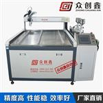 深圳灌胶机生产厂家