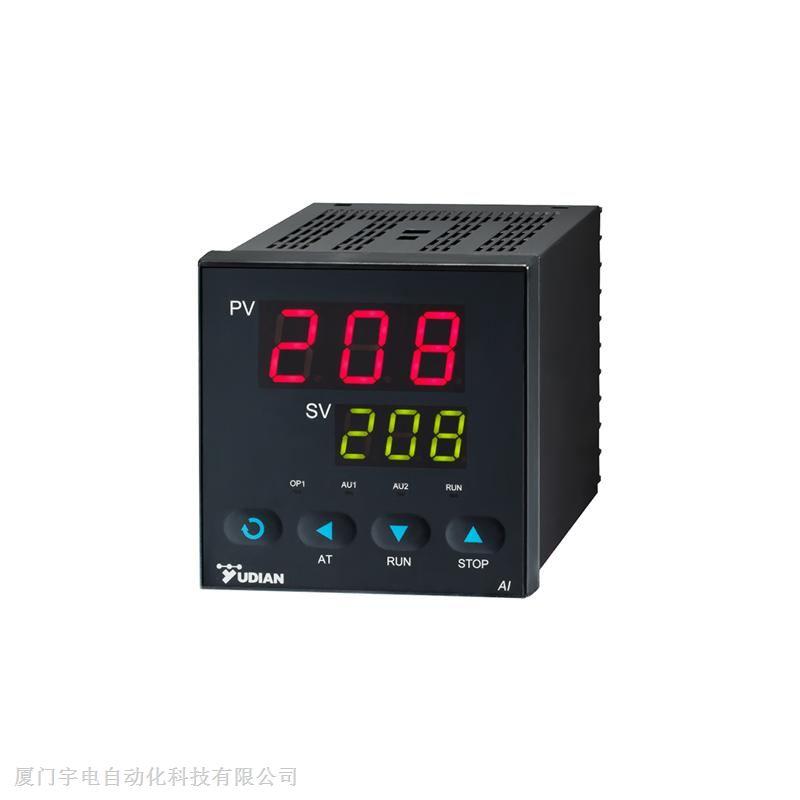 经济型温控器制造商温控器宇电