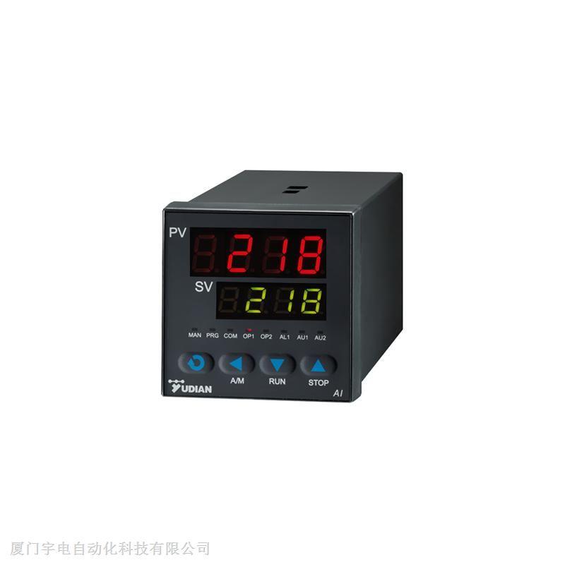 AI-2系列经济型温控表