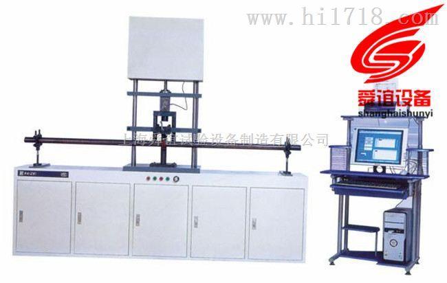 钢管拉力试验机_钢管拉力试验机生产厂家