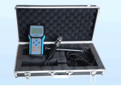 便攜式水質PH速測儀 JZ-PH