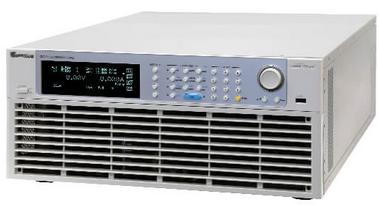 CHROMA63200E系列可编程直流电子负载