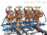 液压道岔捣固机(有夹轨装置) YCD-32 鼎顺科仪北京厂家直供