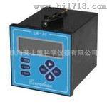 LR30溶解氧分析儀, 7442溶解氧電極 DO-30,生產廠家 美國EC